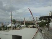 ♡。11/29//11~120311巴里島蜜月。♡:1962423256.jpg