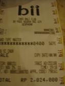 ♡。11/29//11~120311巴里島蜜月。♡:1962423265.jpg