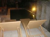 ♡。11/29//11~120311巴里島蜜月。♡:1962423266.jpg
