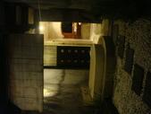 ♡。11/29//11~120311巴里島蜜月。♡:1962423270.jpg