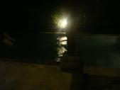 ♡。11/29//11~120311巴里島蜜月。♡:1962423271.jpg