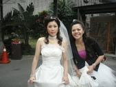 ♡。11/26/11婚禮。♡:1688158832.jpg