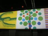 ♡。10/09/11台北世界設計大展。♡:1044060198.jpg