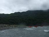 荖濃溪泛舟:DSCF7770.jpg
