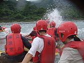 荖濃溪泛舟:DSCF7760.jpg