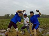 新化木架山:20070501213