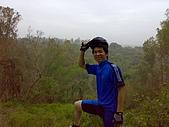 新化木架山:20070501196
