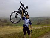 新化木架山:20070501220