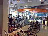 RST單車生活館:20070518352