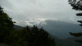 二返大雪山(完結篇):P1010533.JPG