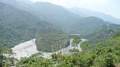 悠遊茂林國家風景區:P1000062.JPG