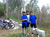 新化木架山:20070501201