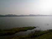 阿公店水庫+中寮山+泥火山+新養女湖+太陽谷:081129_083058.JPG