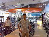 RST單車生活館:20070518353