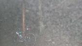 二返大雪山(完結篇):P1010543.JPG