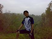 新化木架山:20070501197