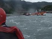 荖濃溪泛舟:DSCF7739.jpg