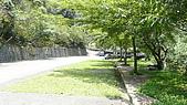 悠遊茂林國家風景區:P1000078.JPG