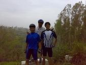 新化木架山:20070501202