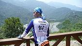 悠遊茂林國家風景區:P1000067.JPG