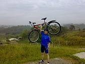 新化木架山:20070501219