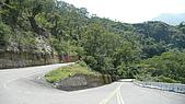 悠遊茂林國家風景區:P1000060.JPG