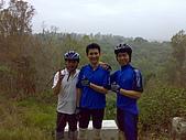 新化木架山:20070501199