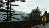 二返大雪山(完結篇):P1010535.JPG