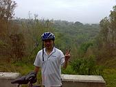 新化木架山:20070501195