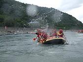 荖濃溪泛舟:DSCF7733.jpg
