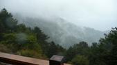 二返大雪山(完結篇):P1010539.JPG