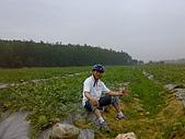 新化木架山:20070501207