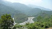 悠遊茂林國家風景區:P1000064.JPG