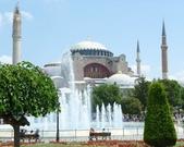 2013.7.3~土耳其~藍色清真寺:PhotoCap_021.jpg