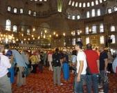 2013.7.3~土耳其~藍色清真寺:PhotoCap_016.jpg