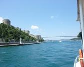 2013.7.3~土耳其~博斯普魯斯海峽:PhotoCap_027.jpg