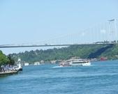 2013.7.3~土耳其~博斯普魯斯海峽:PhotoCap_026.jpg