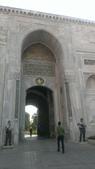 2013.7.3~土耳其~藍色清真寺:IMAG0854.jpg