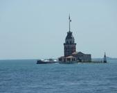 2013.7.3~土耳其~博斯普魯斯海峽:PhotoCap_031.jpg
