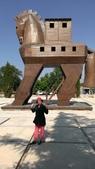 2013.7.1~土耳其~特洛伊:IMAG0663.jpg
