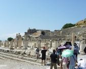 2013.6.30~土耳其~以弗所:PhotoCap_011.jpg
