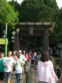 2013.9.9~10 中台灣二日遊:IMAG1145.jpg