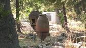2013.7.1~土耳其~特洛伊:IMAG0668.jpg