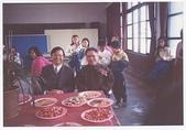 看家庭老相本~1:我的家庭老照片 578.jpg