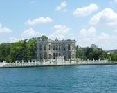 2013.7.3~土耳其~博斯普魯斯海峽:PhotoCap_029.jpg
