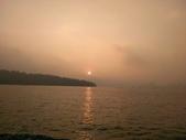 2013.9.9~10 中台灣二日遊:IMAG1168.jpg