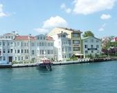 2013.7.3~土耳其~博斯普魯斯海峽:PhotoCap_017.jpg