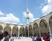 2013.7.3~土耳其~藍色清真寺:PhotoCap_019.jpg