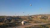 2013.7.3~土耳其~博斯普魯斯海峽:1375505493246.jpg