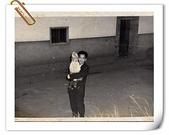 看家庭老相本~1:我的家庭老照片 326(001).jpg